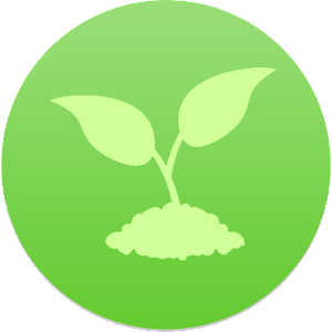 Gardroid vegetable garden android apps on google play for Vegetable garden layout app
