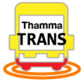ThammaTRANS
