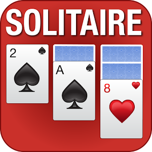 Solitaire Vegas Deluxe  FREE!