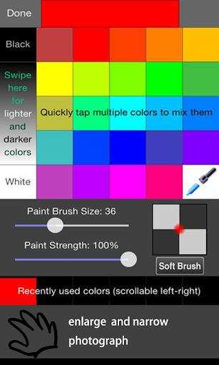 Draw Painter