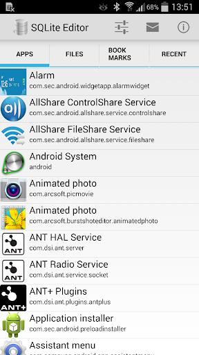 Freedom免内购工具(cc.madkite.freedom)_1.0.7j_Android应用_酷安网