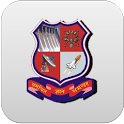 GTU MOBILE APPLICATION icon