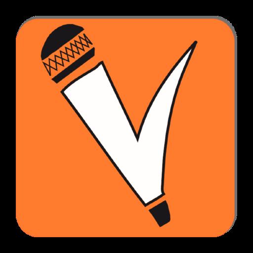 Vista TV LOGO-APP點子