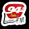 Rádio Liberdade FM 94,5