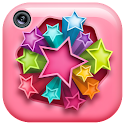 Photomania Beauty Photo Editor