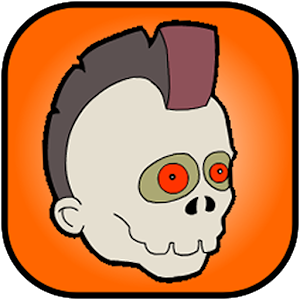 Super Zombie for PC and MAC