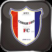 코람데오FC,코람데오유소년축구클럽,축구교실