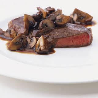 Beef Blade Steak Recipes.