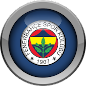Fenerbahce Live Wallpaper