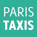 Paris Taxis