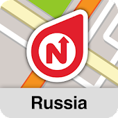NLife Russia