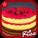 Cake Cafe icon