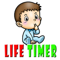 LifeTimer icon