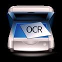 mOCRa: mobile OCR application icon