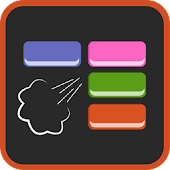 Instant Fart Buttons APK for Lenovo