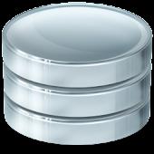 MSSQL Console