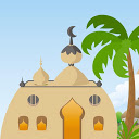 Islamic Mobile - All you need mobile app icon