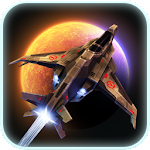 Rush Galaxy 1.23 Apk