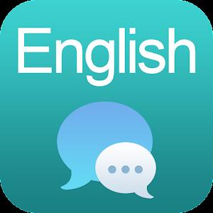 Học Tiếng Anh Giao Tiếp 123