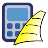 Windsurfing Calculator - Full