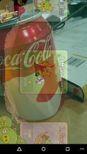 Hidden Camera & Candid Camera v3.01