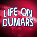 Life On Dumars logo