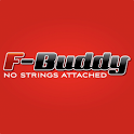 F-Buddy Positions icon