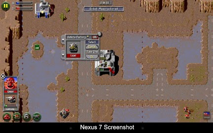 Z Origins - (Z The Game) Screenshot 23