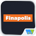 The Finapolis icon