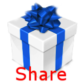 Snap a gift - Giftlist manager