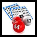 Bingo Show icon