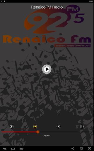 RenaicoFM Radio