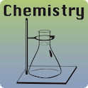 Chemistry Quiz for High School logo