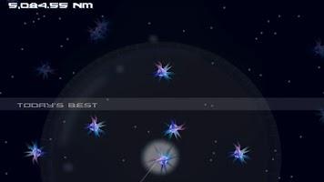 Screenshot of Neurons!