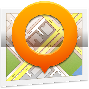 OsmAnd+ Maps & Navigation APK