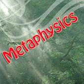 Metaphysics Matters