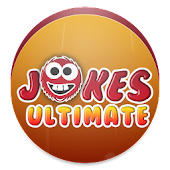 Jokes Ultimate
