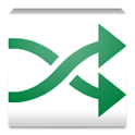 Lipa Na M-PESA Ledger icon