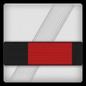 Jiu-Jitsu MatchTimer