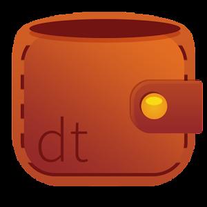 Debt Tracker 財經 App LOGO-APP試玩