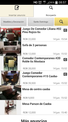 Corotos.com.do