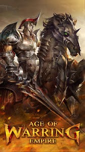 Age of Warring Empire v2.4.10