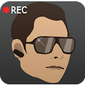 보디가들 블랙박스 - BlackBox, DashCam icon