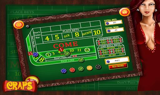 $10 aud deposit online casino