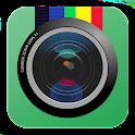 LiveFxCam logo