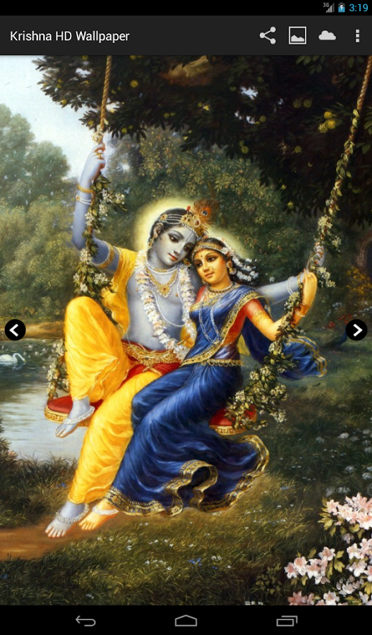 Krishna Wallpaper HD Android Apps On Google Play - Top 20 krishna ji images wallpapers pictures pics photos latest collection hd wallpapers