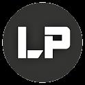 LP-Zooper Skin/Template icon