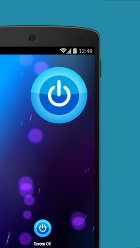 免費工具App|Screen Off Free|阿達玩APP