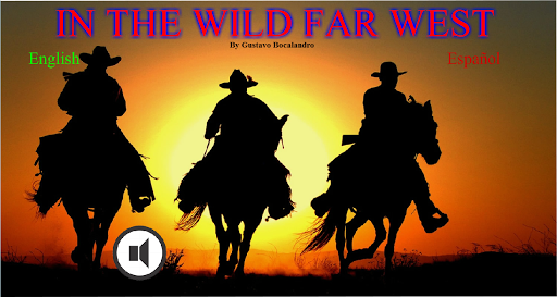 In the Wild Far West-Free Demo