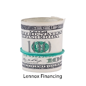 Lennox Finance